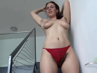 FapVid anal big tits hairy