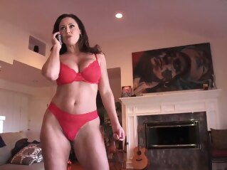 FapVid big tits cat fights fetish
