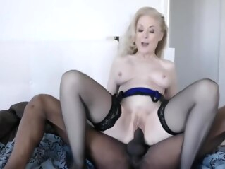 FapVid big cock blonde hd