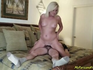 blowjob hardcore doggystyle at FapVid