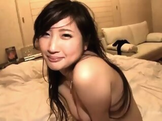 FapVid amateur asian hardcore